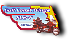 Gulf Coast Wings FL2-F GWRRA   Chapter